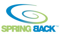 Spring Back Clinic